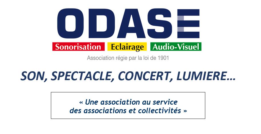 O.D.A.S.E.