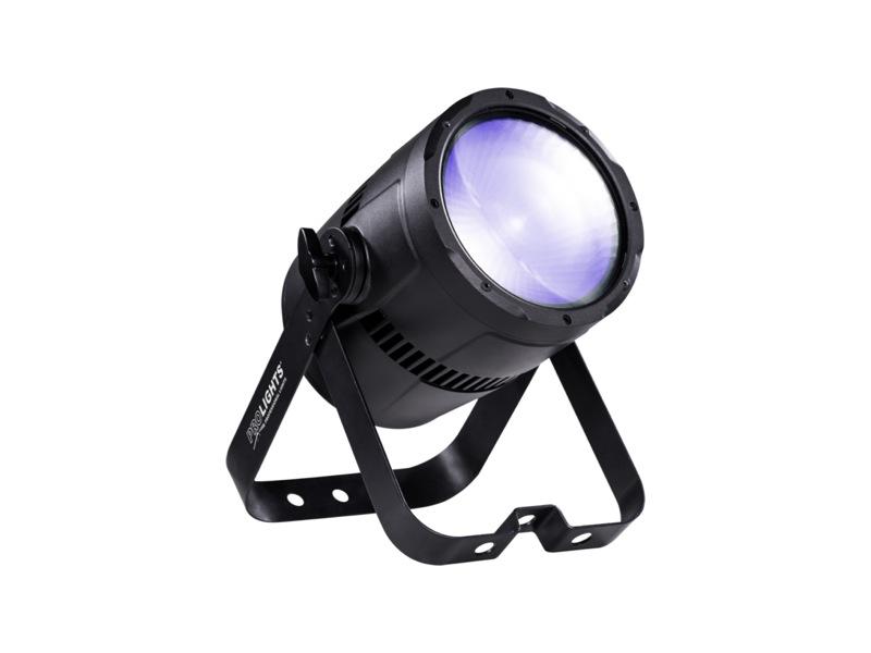 Projecteur par led studiocob prolights