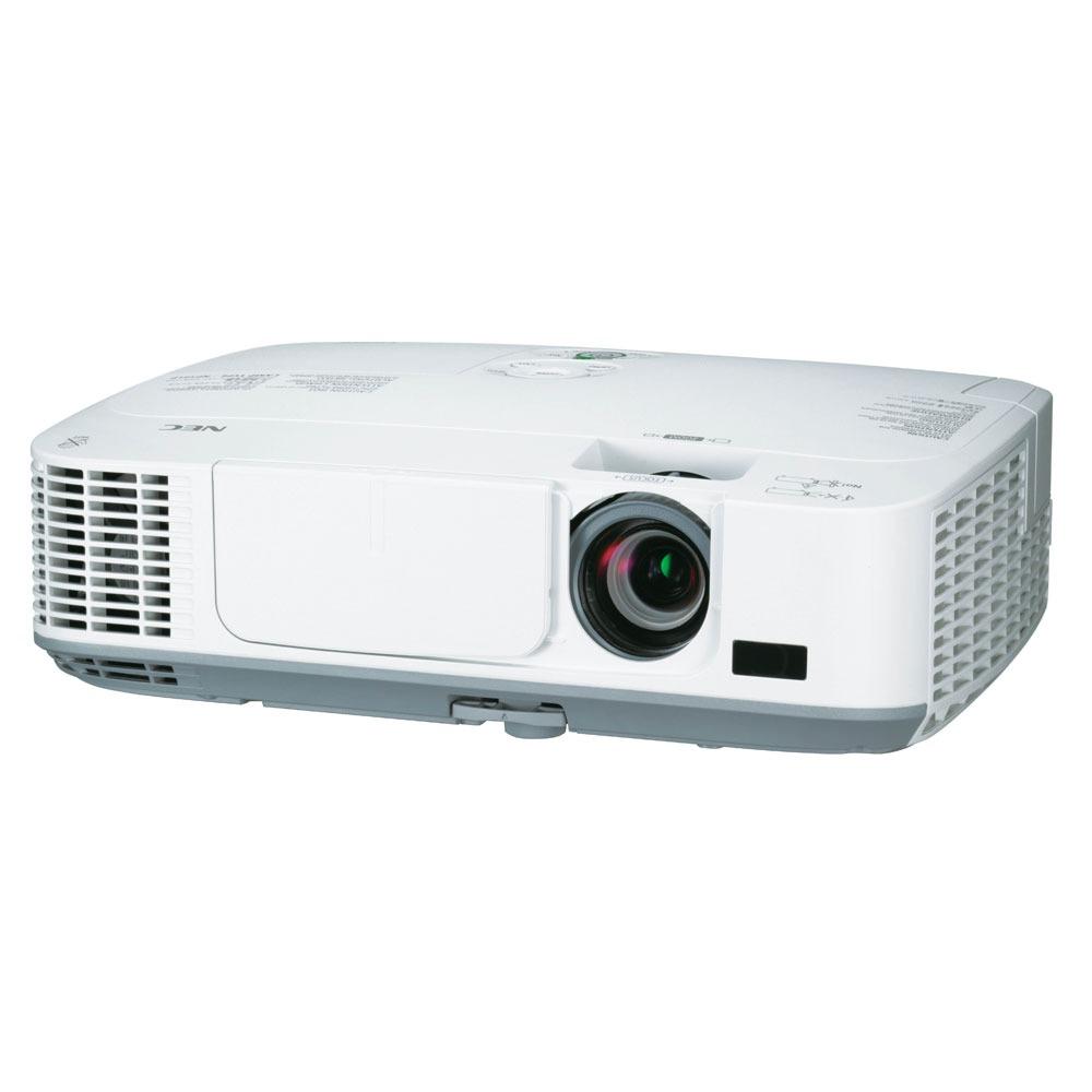 Videoprojecteur nec 3000